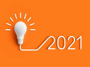 7 Questions to ask yourself to guarantee an amazing 2021