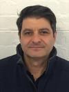 Gene Alessi