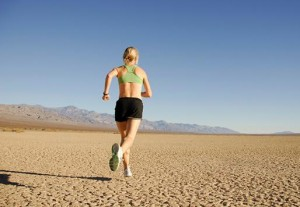 I'm a runner. Should I do Strength Training?