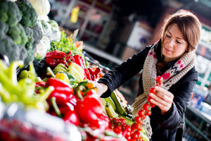 Stay Nourished with NUTRIENTS this WINTER to keep ENERGY LEVELS HIGH and ANXIETY LOW