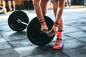 5 Essential Elements you need in your Training Regime