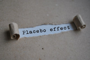 The Placebo Effect: And why it's important to your fitness journey
