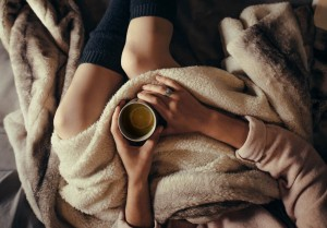2 Easy to do Tips for Winter Wellness
