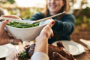 5 Tips for Summer Dining