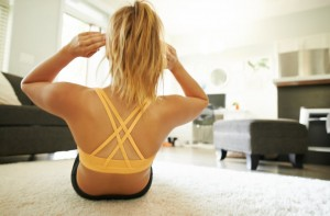 7 common DIY Home Workout Mistakes