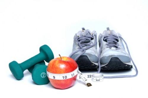 Exercise Equipment Hire